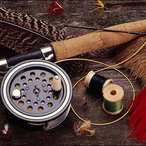 Охотничьи и рыболовные магазины Ибреси