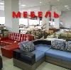 Магазины мебели в Ибреси