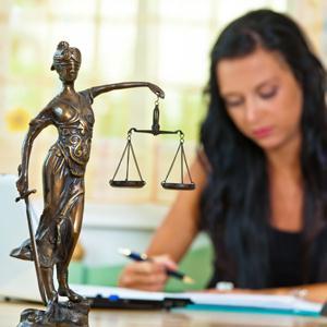 Юристы Ибреси