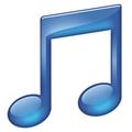 Ночной клуб сафари - иконка «музыка» в Ибреси
