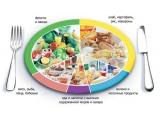 Гостиница Мотель-Шемурша - иконка «питание» в Ибреси