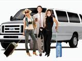 Туристическое агентство Мир путешествий - иконка «трансфер» в Ибреси